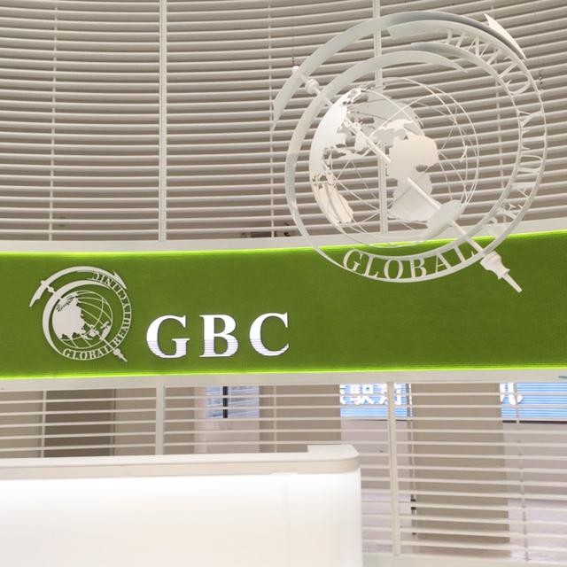 グローバルビューティクリニック 大阪院