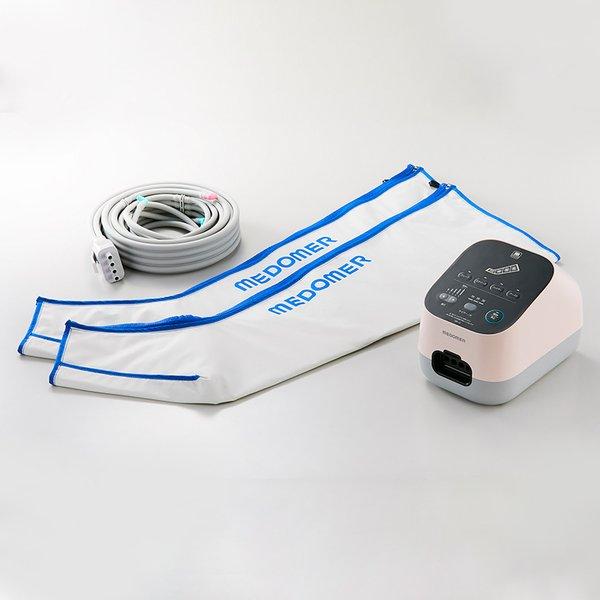 家庭用エアーマッサージ器 ドクターメドマーDM-4S