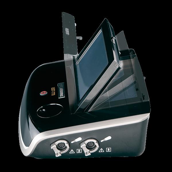 超音波治療器 イトーUST-770