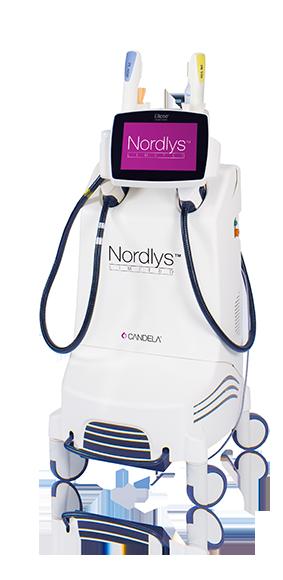 エリプス光治療器 Nordlys(ノーリス)
